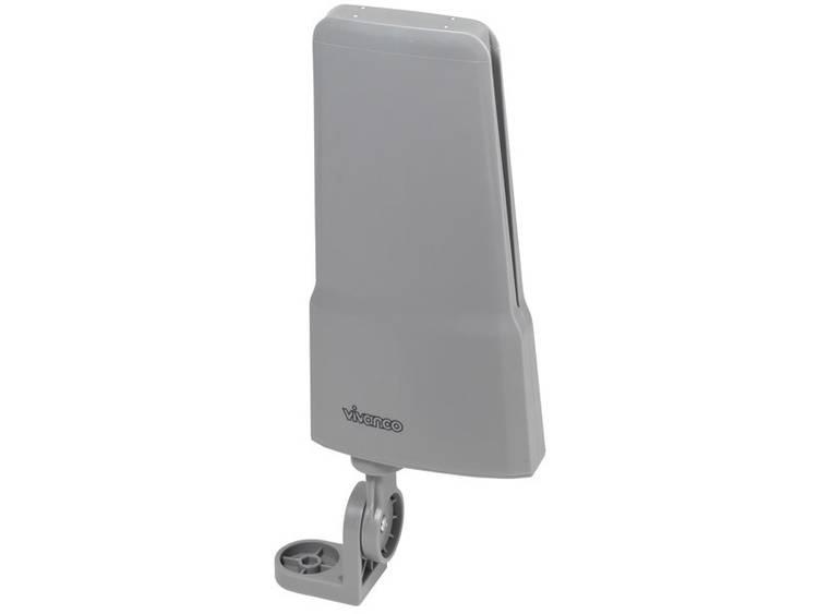 Vivanco Outdoor Antenne, Full HD, 42dB