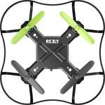 Reely 2-in-1 Droneglider RTF