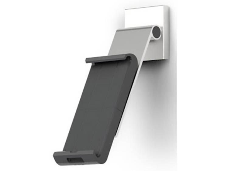 Durable PRO Tablethouder Geschikt voor merk: Universeel 17,8 cm (7) - 33,0 cm (13)
