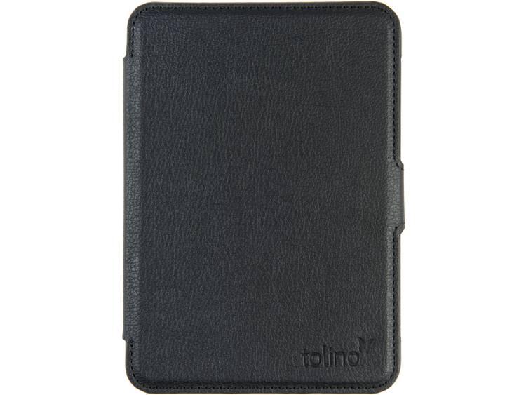 Tolino E-reader cover Geschikt voor display-grootte: 15.24 cm (6)