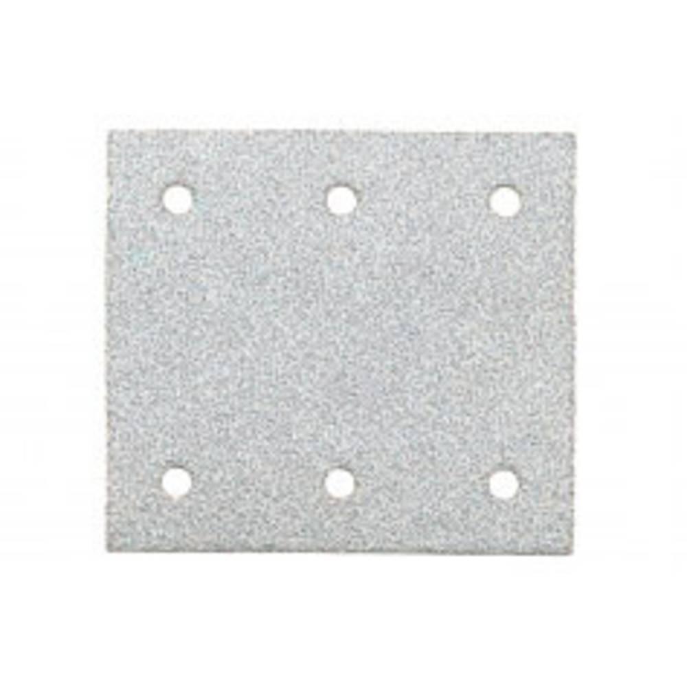 Hechtschuurpapier voor FSR (10 st.) P320 pro