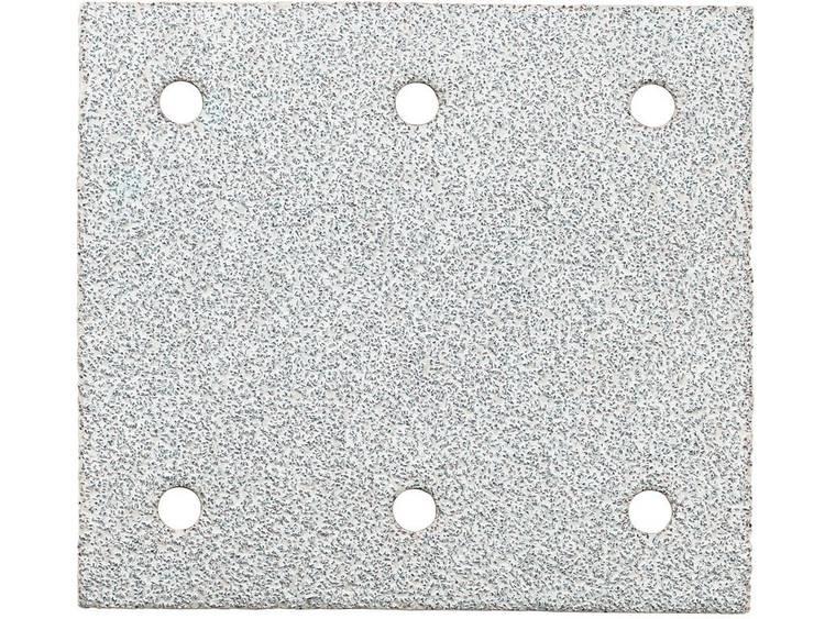 Metabo Hechtschuurpapier Voor Fsr 10 St. P 80 Pro