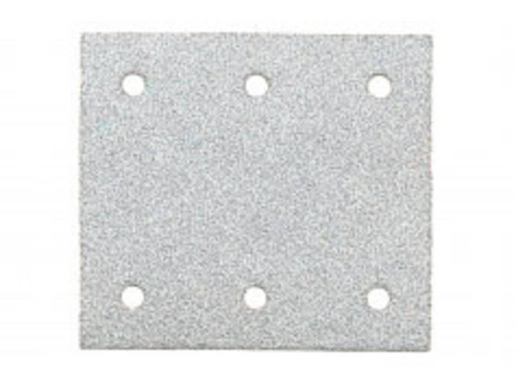 Metabo Hechtschuurpapier Voor Fsr 10 St. P 120 Pro