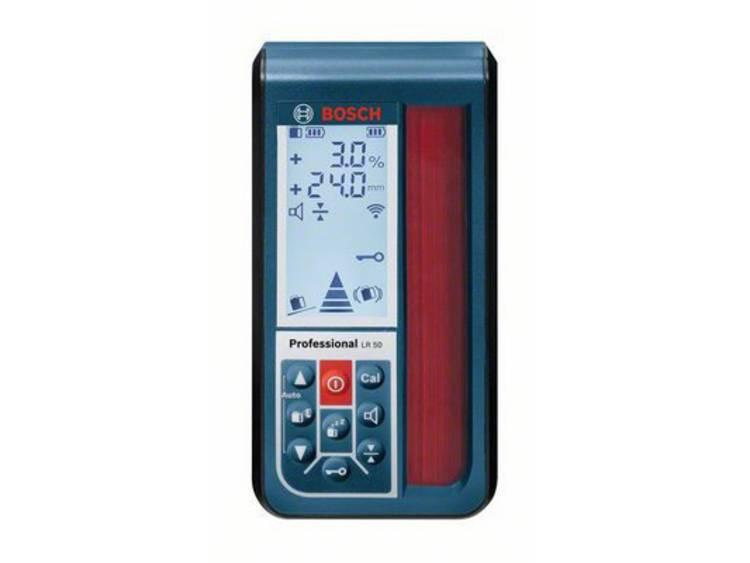 Bosch Professional LR 50 Laserafstandsmeter Meetbereik (max.) 250 m kopen