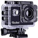 Rollei Family actioncam