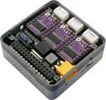 Makerfactory M5Stack stappenmotormodule