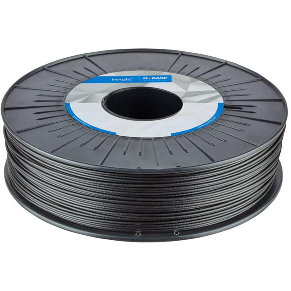 BASF Ultrafuse PAHT-4500a075 3D-skrivare Filament PA (Polyamid) 1.75 mm 750 g Svart 1 st