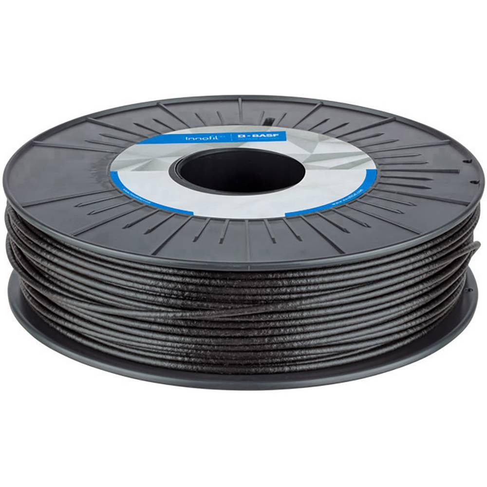BASF Ultrafuse PP-4450b070 3D-skrivare Filament PP (Polypropylen) 2.85 mm 750 g Svart 1 st
