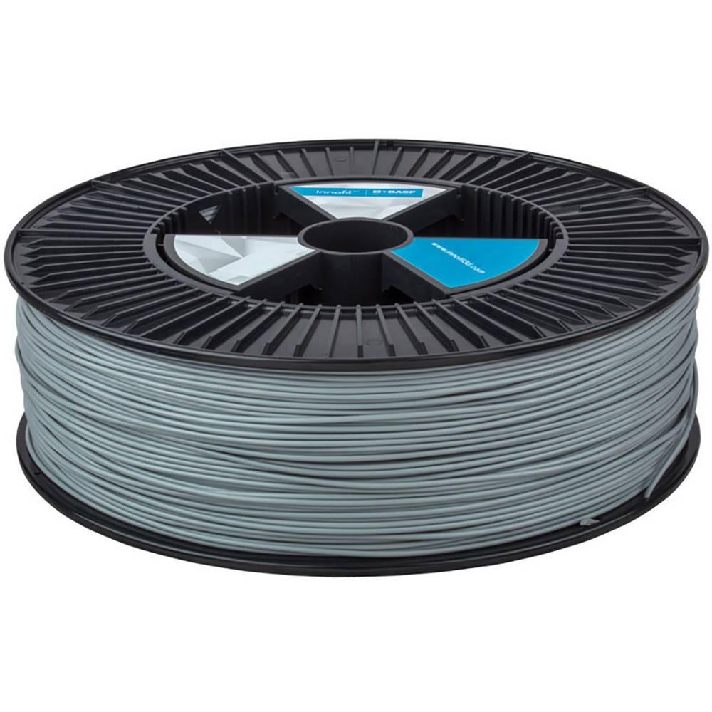 BASF Ultrafuse PR1-7523a850 3D-skrivare Filament Tough PLA 1.75 mm 8.500 g Grå Pro1 1 st