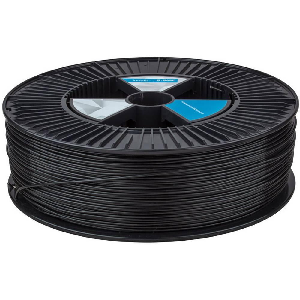 BASF Ultrafuse PR1-7502b450 3D-skrivare Filament Tough PLA 2.85 mm 4.500 g Svart Pro1 1 st