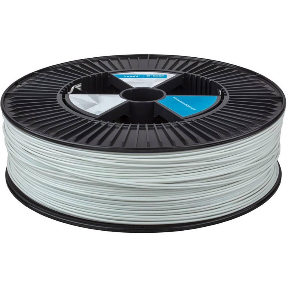 BASF Ultrafuse Pet-0303a450 3D-skrivare Filament PET 1.75 mm 4.500 g Vit InnoPET 1 st