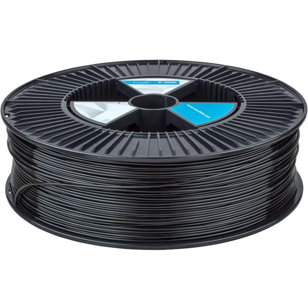 BASF Ultrafuse Pet-0302a450 3D-skrivare Filament PET 1.75 mm 4.500 g Svart InnoPET 1 st