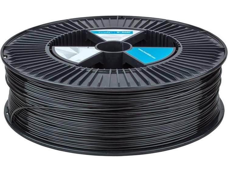 Basf Innofil3D Pet-0302a850 Filament InnoPET PET kunststof 1.75 mm 8.500 g