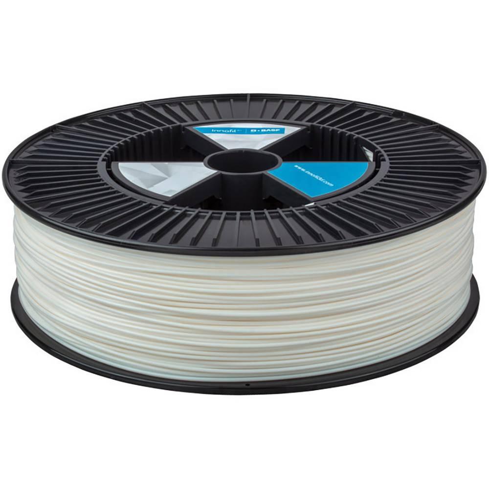 BASF Ultrafuse PR1-7501b850 3D-skrivare Filament Tough PLA 2.85 mm 8.500 g Naturvit Pro1 1 st