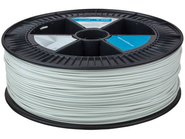 Basf Innofil3D Pet-0303a250 Filament InnoPET PET kunststof 1.75 mm 2.500 g