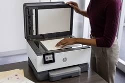 HP OfficeJet Pro 9015 All-in-One Oasis Multifunctionele