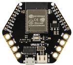 Velleman Brightdot ESP 32 - ontwikkelingsboard - wearable