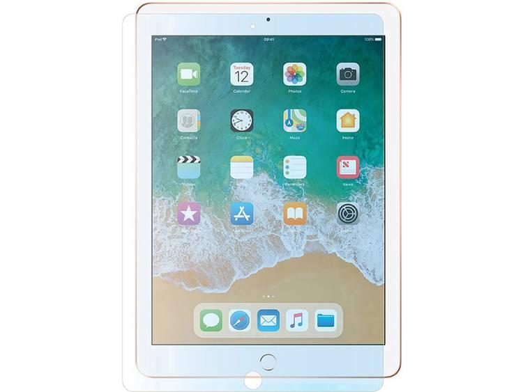 Tucano Screenprotector (glas) Geschikt voor Apple: iPad 9.7 (maart 2017), iPad 9.7 (maart 2018) 1 stuks