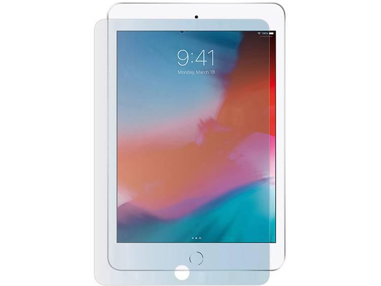 Tucano Screenprotector (glas) Geschikt voor Apple: iPad mini 5e generatie 1 stuks