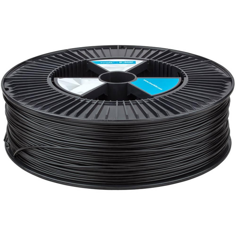 BASF Ultrafuse PLA-0002b850 3D-skrivare Filament PLA-plast 2.85 mm 8.500 g Svart 1 st