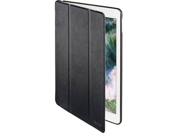 Hama iPad Cover / hoes Bookcase Geschikt voor Apple: iPad mini 5e generatie Zwart