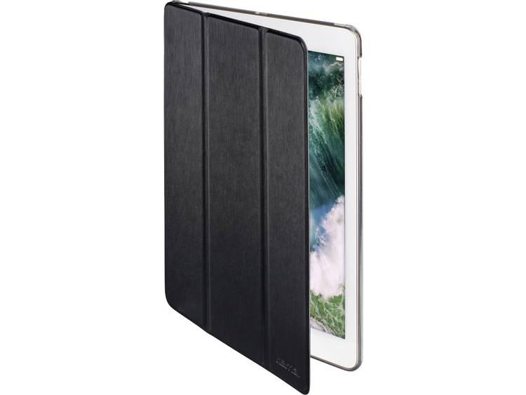 Hama iPad Cover / hoes Bookcase Geschikt voor Apple: iPad Air 10.5, iPad Pro 10.5 Zwart