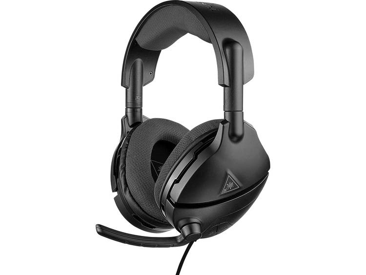 Atlas Three pc-gaming headset
