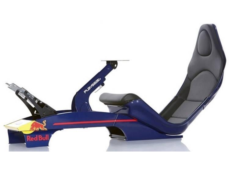 Playseats F1 Red Bull Racing (RF.00150)