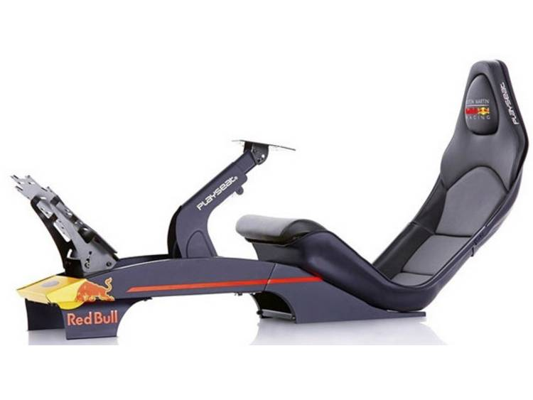 Playseat® PRO F1 Aston Martin Red Bull Racing