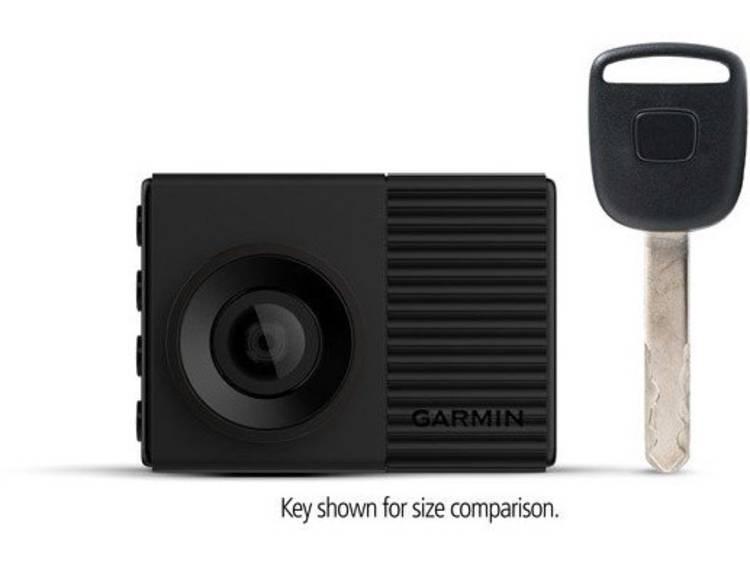 Garmin 56 Dashcam met GPS Kijkhoek horizontaal (max.) 140 ° Display, Botswaarschuwing