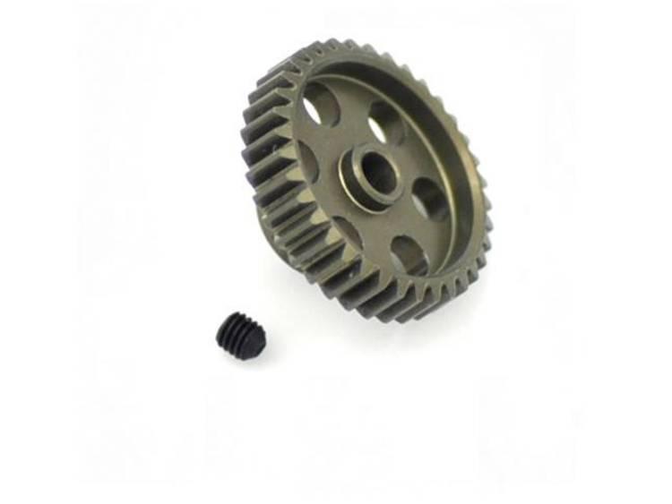 ArrowMax Motorrondsel Soort module: 48 DP Boordiameter: 3.175 mm Aantal tanden: 37