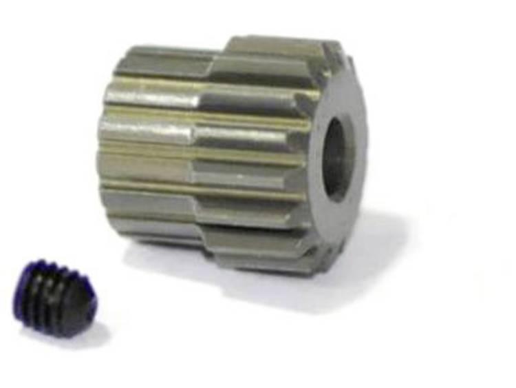 ArrowMax Motorrondsel Soort module: 48 DP Boordiameter: 3.175 mm Aantal tanden: 16