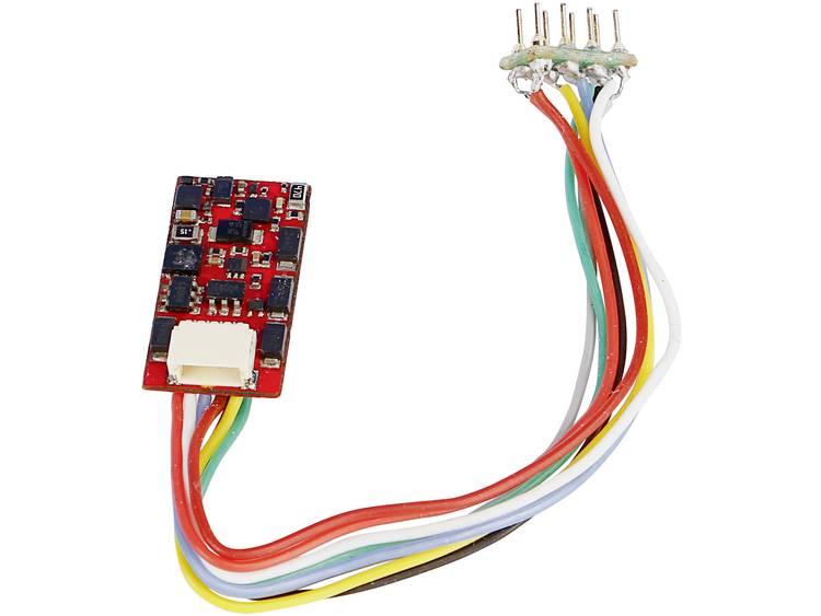 piko 56403 SmartDecoder 4.1 Locdecoder