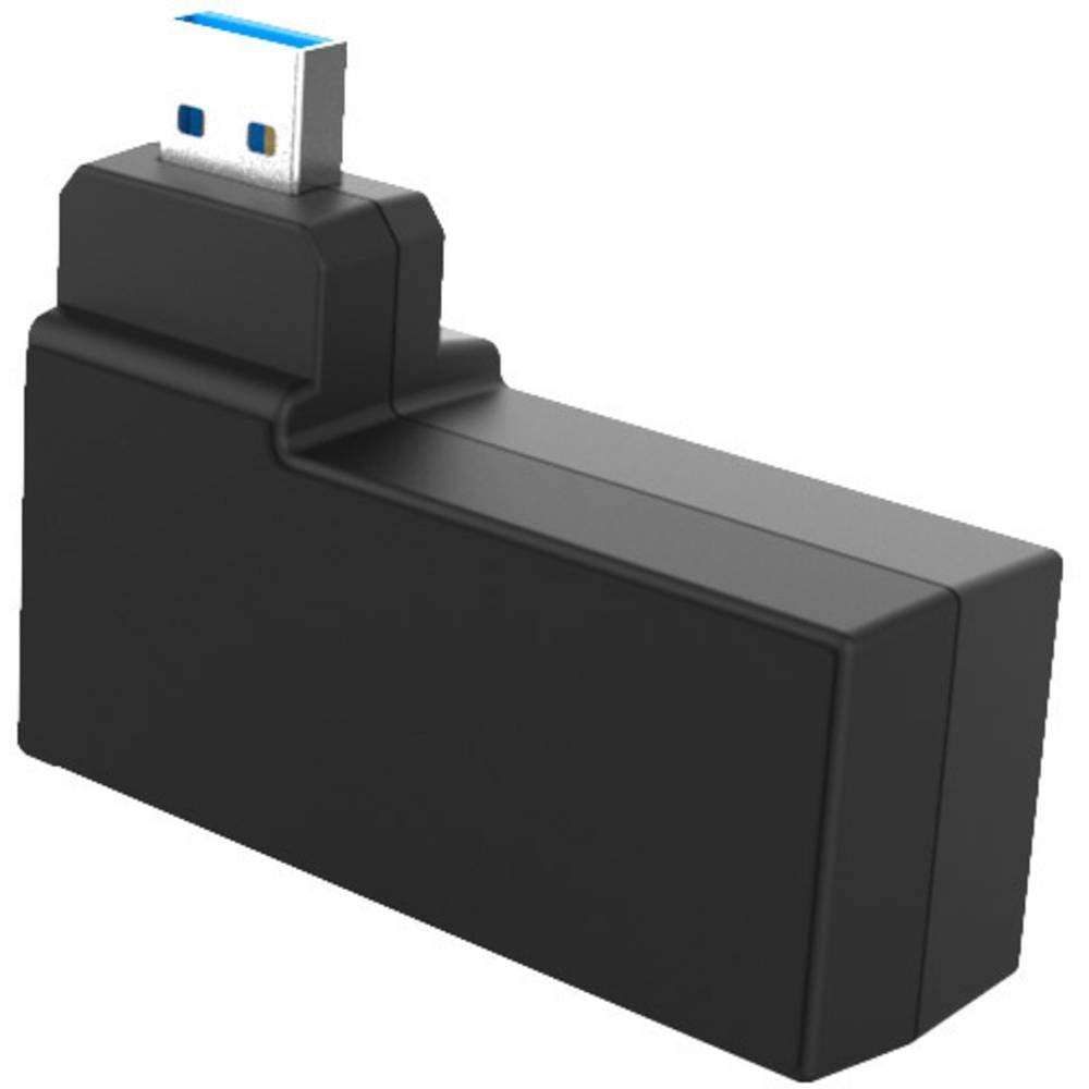5000065 GSM-modul Blaupunkt Q-Serie