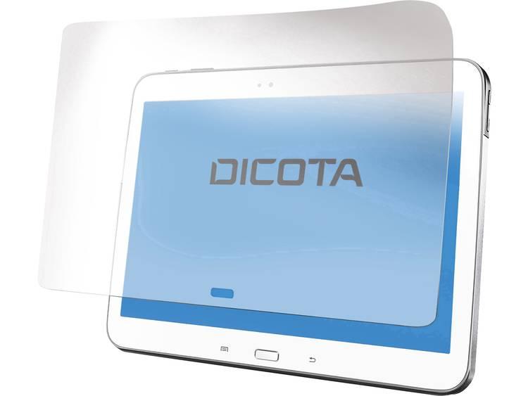 Dicota Anti-Glare Filter 3H für Samsung Galaxy Tab 3 10.1 Antiverblindingsfilter Samsung Galaxy Tab 3 10 1 stuks