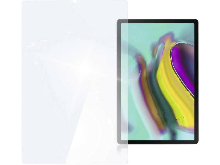 Hama Premium Screenprotector (glas) Samsung Galaxy Tab S5e, Samsung Galaxy Tab S6 1 stuks