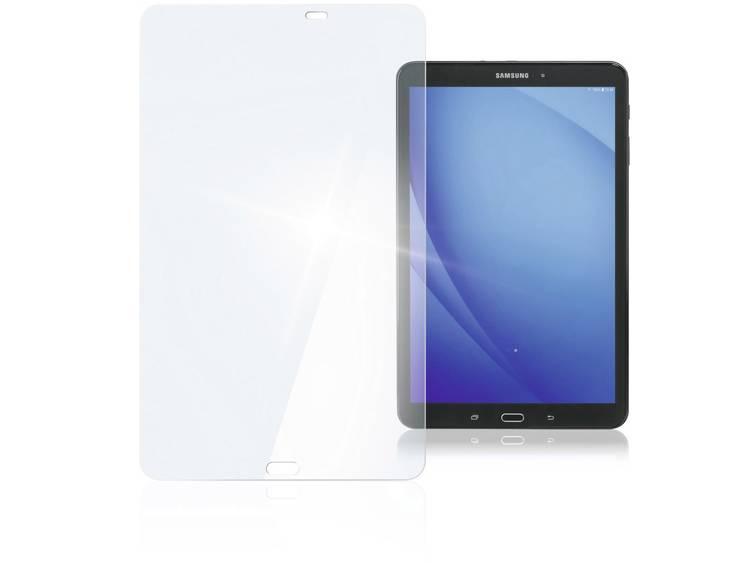 Hama Premium Screenprotector (glas) Samsung Galaxy Tab A 10.1 (2019) 1 stuks