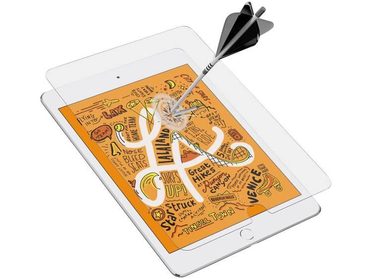 Cellularline Screenprotector (glas) Geschikt voor Apple: iPad mini 5e generatie 1 stuks