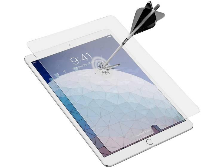 Cellularline Screenprotector (glas) Geschikt voor Apple: iPad Air 10.5 1 stuks