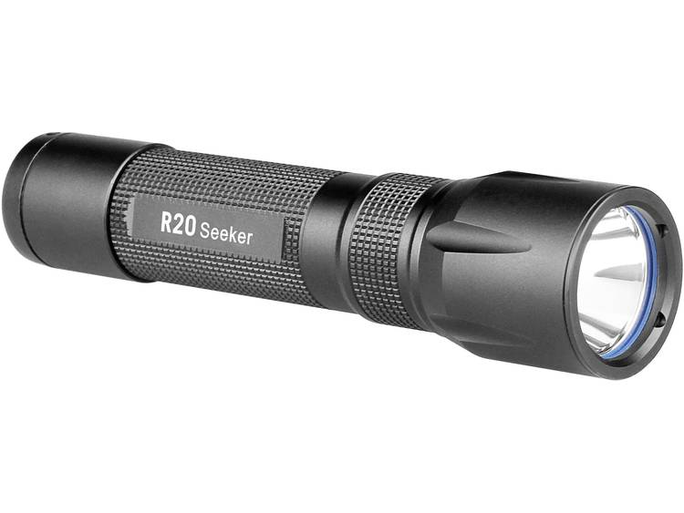 Olight Olight R20 Javelot Rechargeable