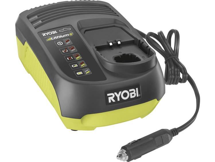 RC18118C One+ 18V Autolader 5133002893