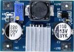Makerfactory DC/DC STEP-UP spanningsregelaar LM2577