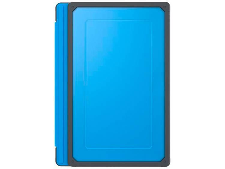 Otterbox Flipcase Tablet-cover Microsoft Slate, Grijs
