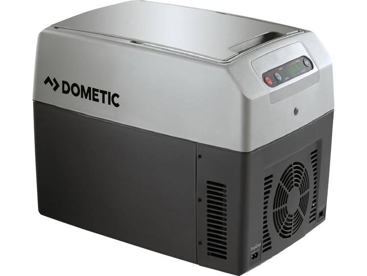 Waeco elektrische koelbox TC14FL