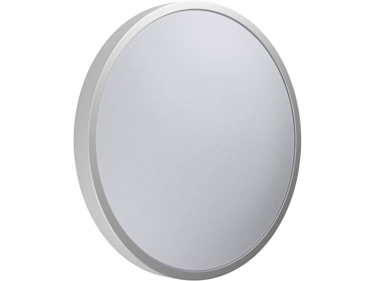 LEDVANCE Orbis 4058075259812 LED-plafondlamp Energielabel: LED 21 W Warm-wit, Neutraal wit, Daglicht-wit Wit