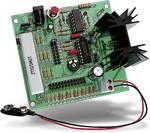 Automatische lader/ontlader module