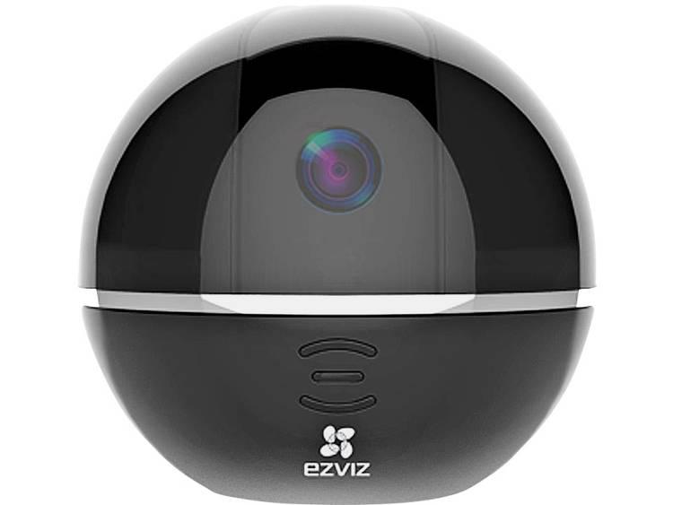 ezviz C6TC ezc6tc IP Bewakingscamera WiFi 1920 x 1080 pix