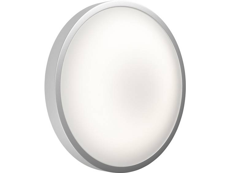 LEDVANCE Orbis 4058075259751 LED-plafondlamp Energielabel: LED 16 W Warm-wit, Neutraal wit, Daglicht-wit Wit