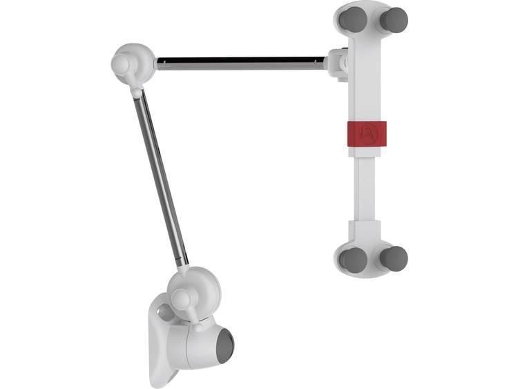 Barkan T580 Tablethouder Geschikt voor merk: Universeel 10,1 cm (4) - 30,5 cm (12)