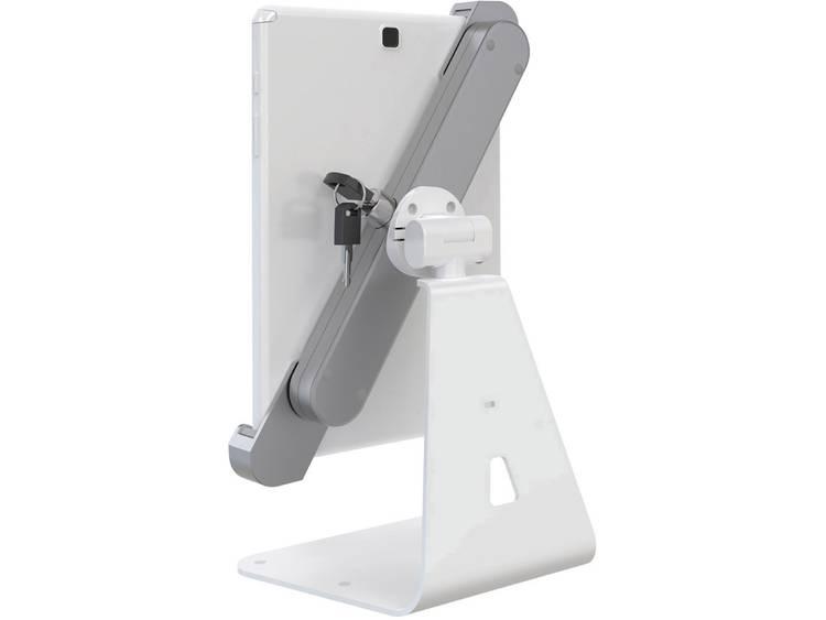 Barkan T51HL Tablethouder Geschikt voor merk: Universeel 22,6 cm (8,9) - 30,5 cm (12)